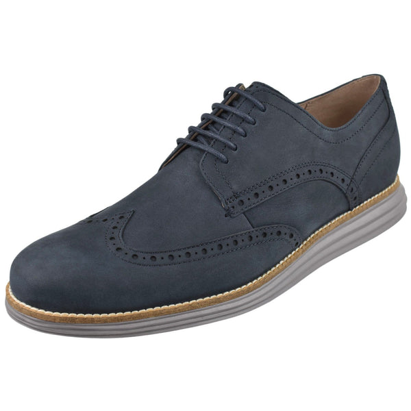 Cole Haan Shoes Cole Haan Mens Original Grand Wing C26473