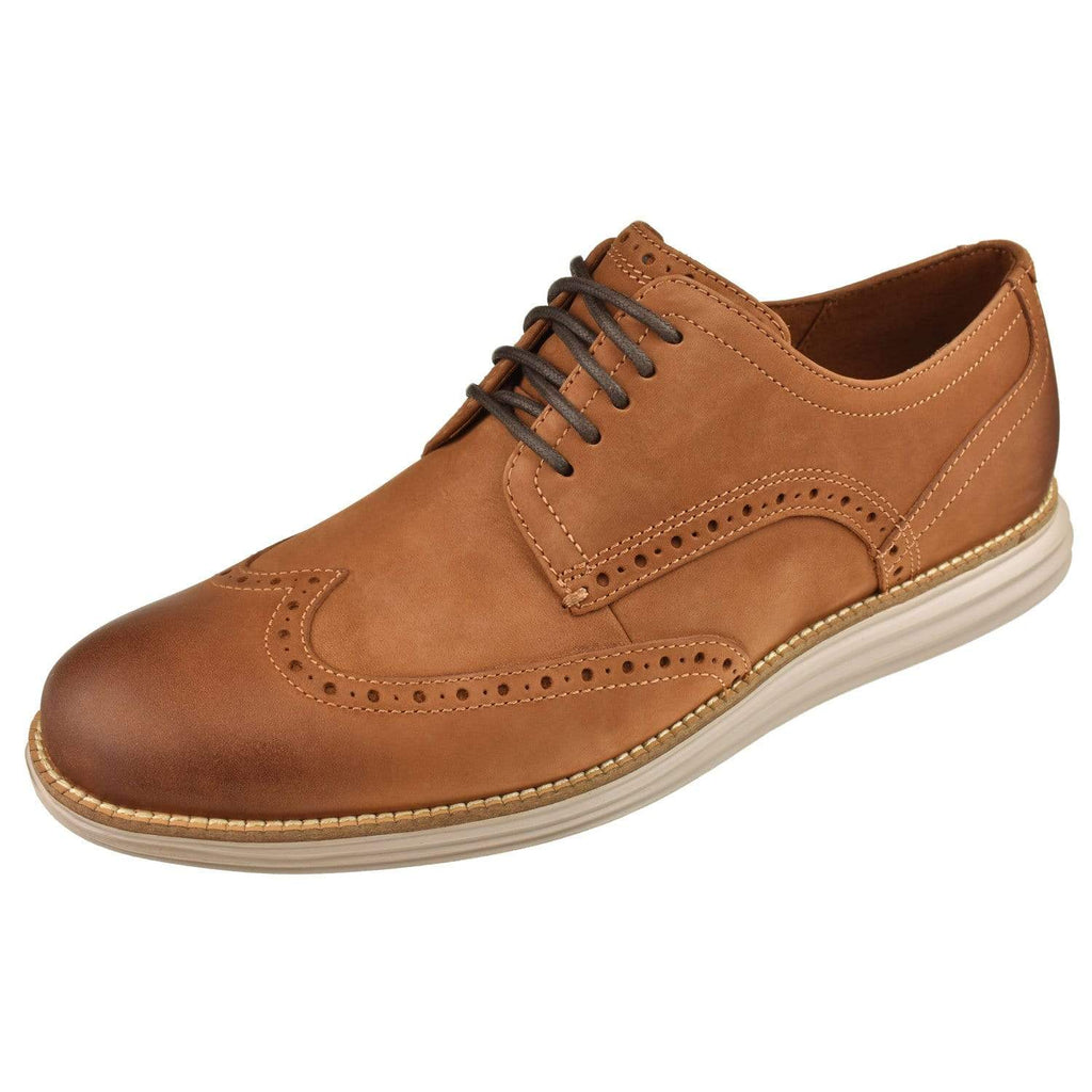 Cole Haan Shoes Cole Haan Mens Original Grand Wing C30345