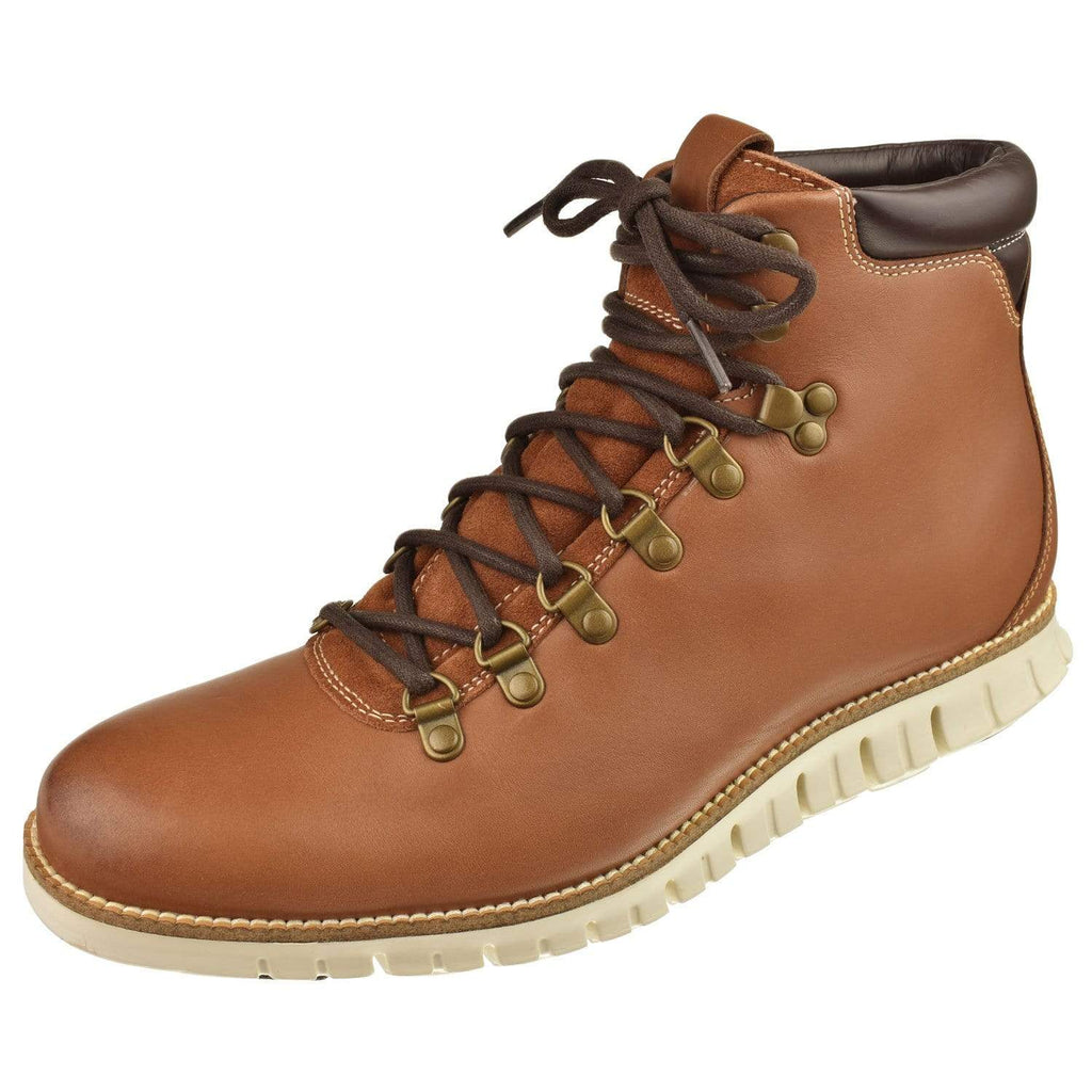 Cole Haan Shoes Cole Haan Mens Zerogrand Waterproof Hiker C25555