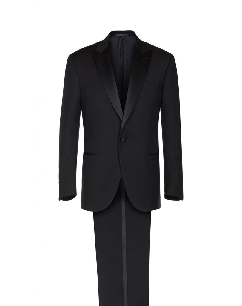 Corneliani Formal Wear Leader Tuxedo