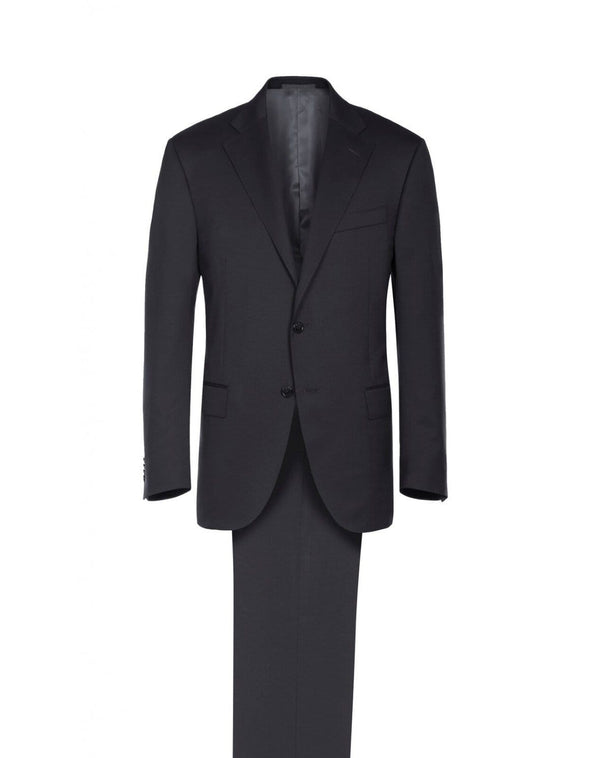 Corneliani Suits Leader Suit