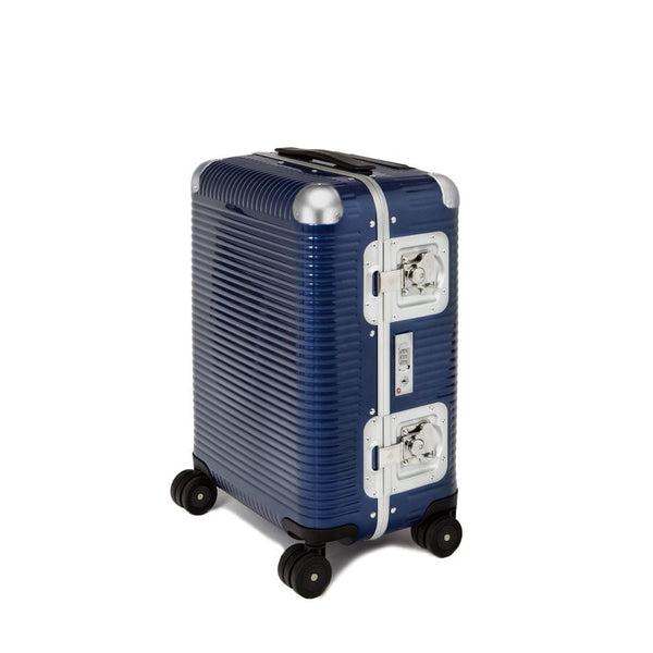 F.P.M. Luggage Bank Light Spinner 55