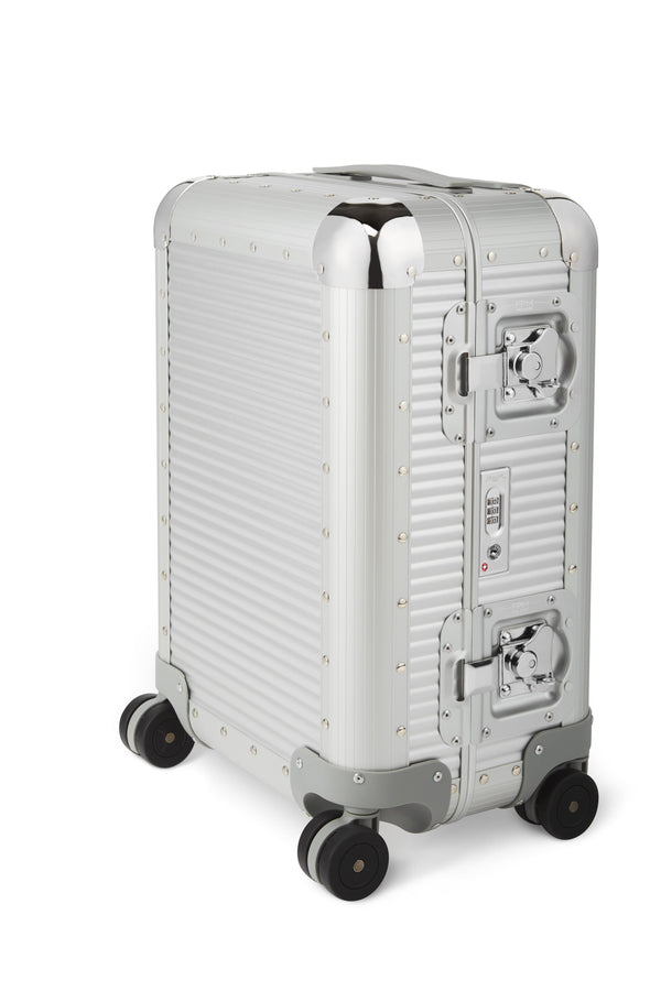 F.P.M. Luggage Bank S Spinner 76