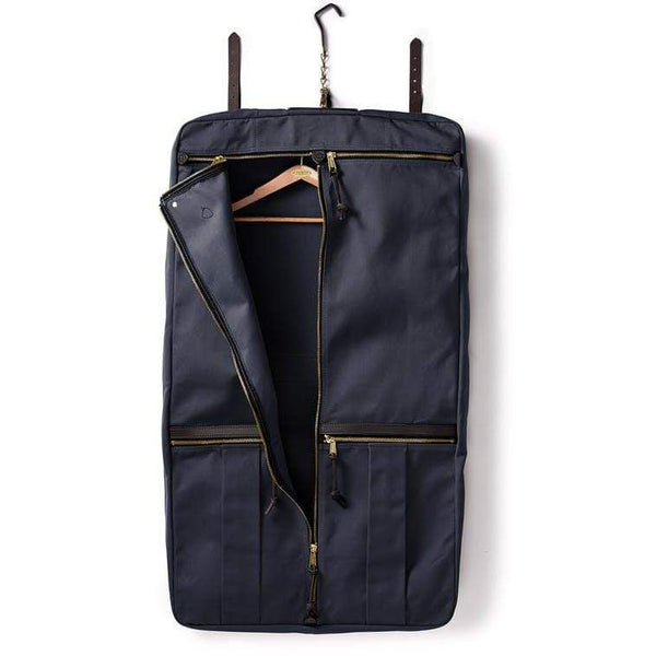 Filson Luggage Twill Garment Bag