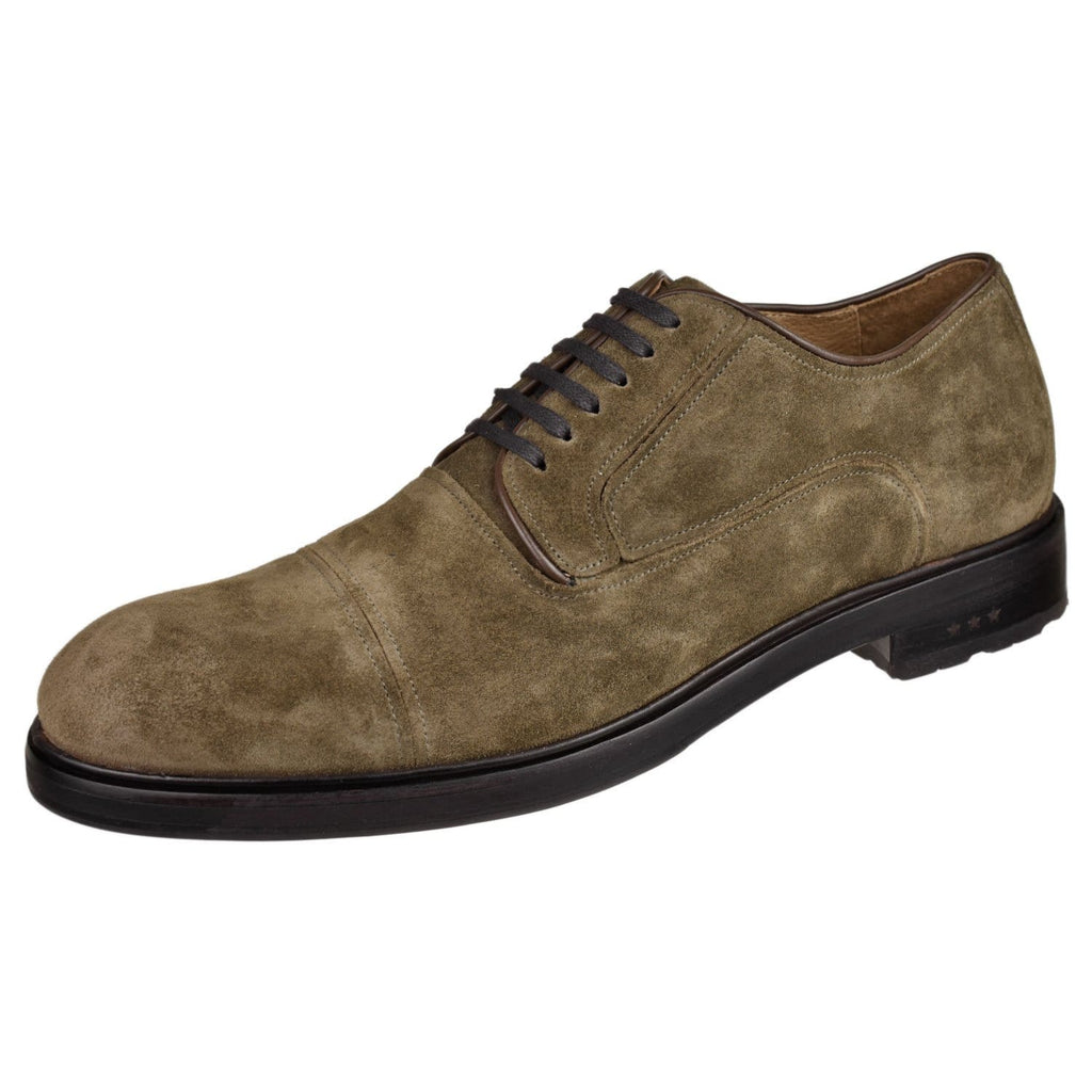 John Varvatos Shoes John Varvatos Mens Waverly Welted Derby F3505T3B-A660B-248