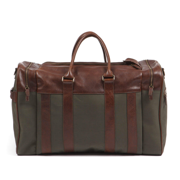 Moore & Giles Luggage Moore & Giles- Cleland XL Duffel
