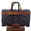 Moore & Giles Luggage Moore & Giles- Tinsley Trifold Carry-On