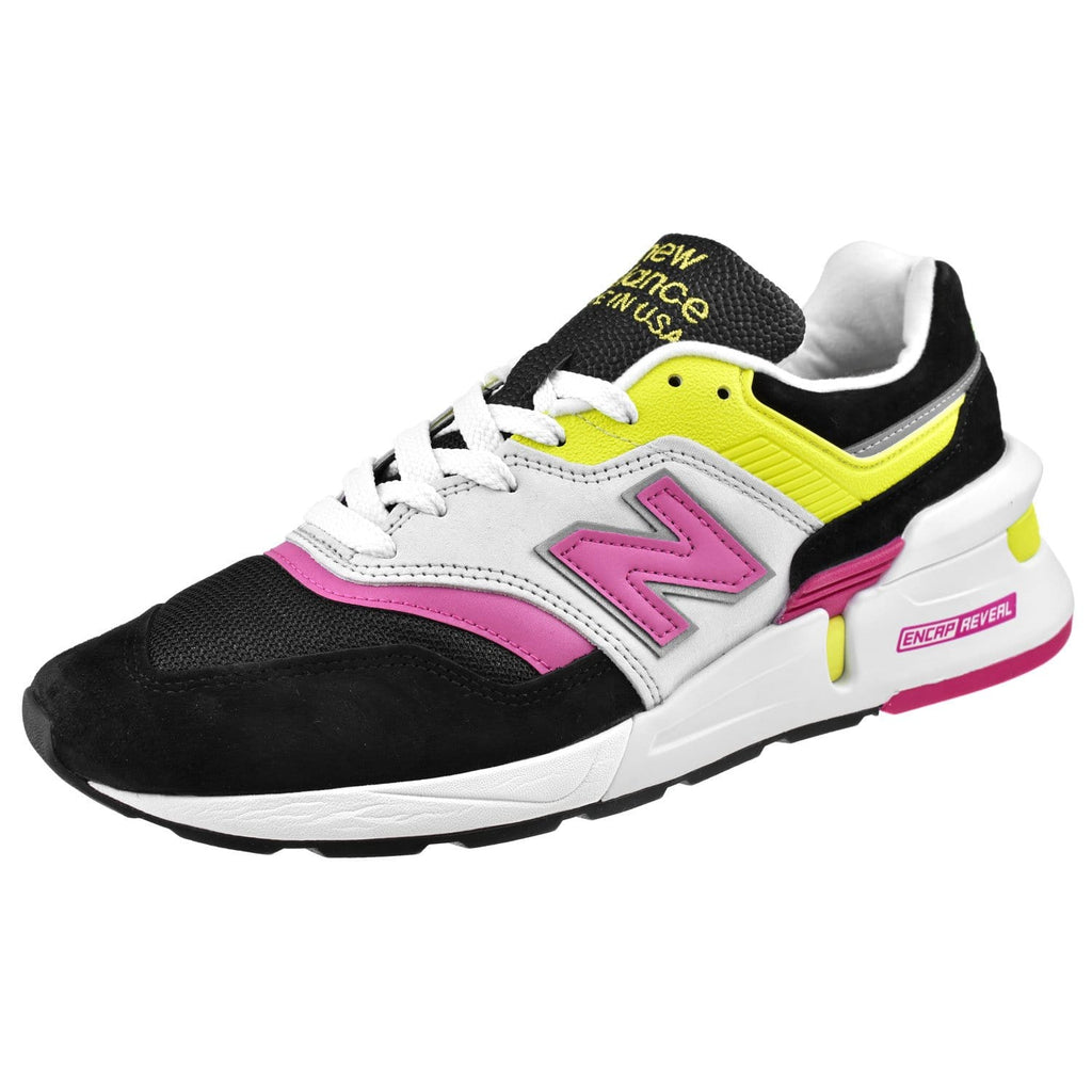 New Balance Shoes New Balance Made In Us 997 Sport Sneaker M997Skp