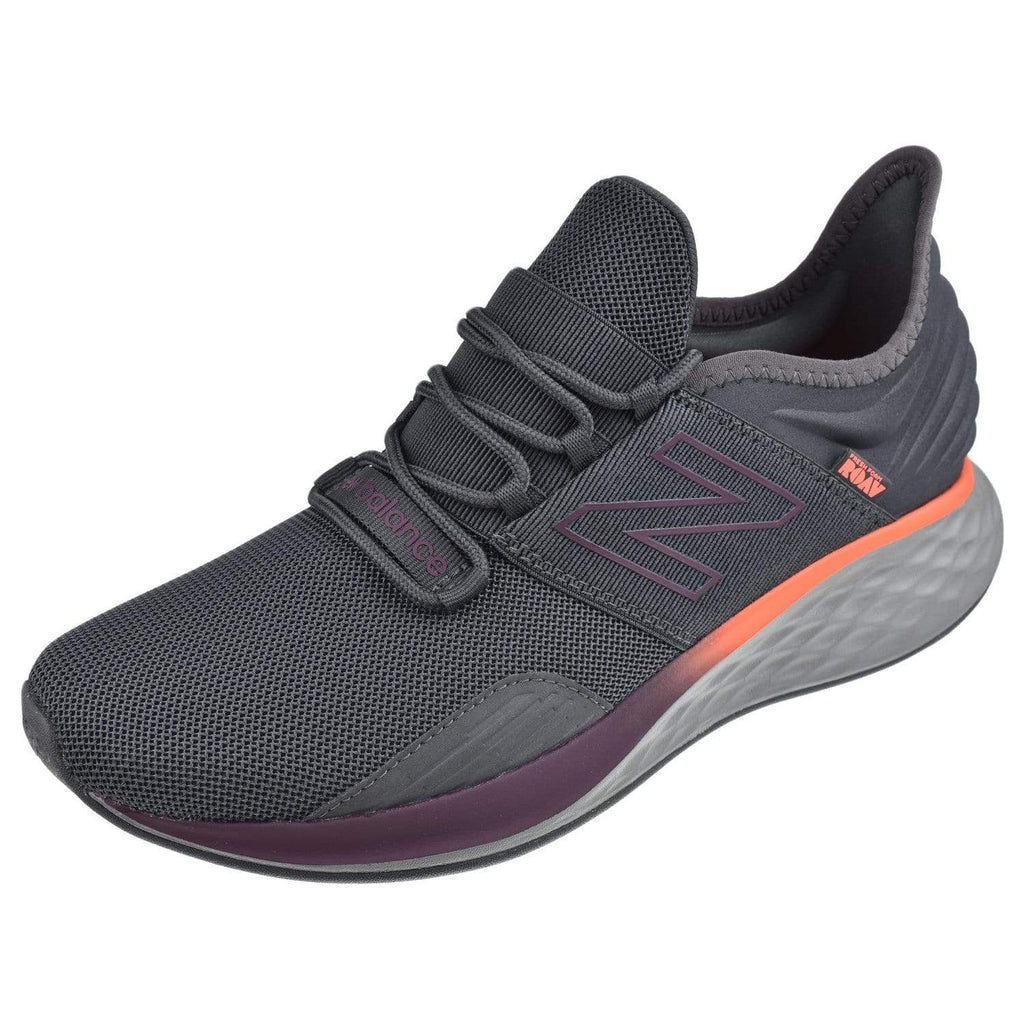 New Balance Shoes New Balance Mens Fresh Foam Roav Boundaries Mroavpg