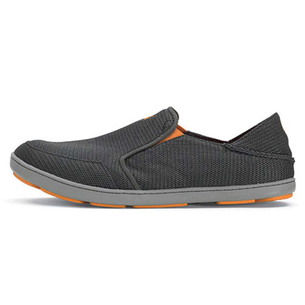 Olukai Shoes Olukai Nohea Mesh Slip On 10188-4242