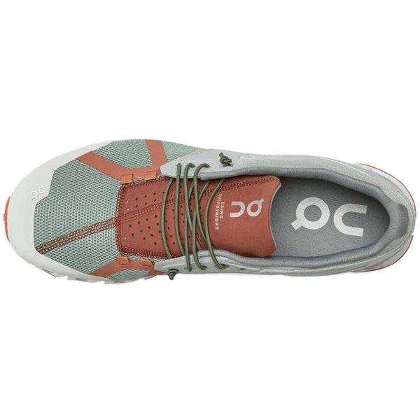On Shoes On Men's Cloud 70/30 Sneaker