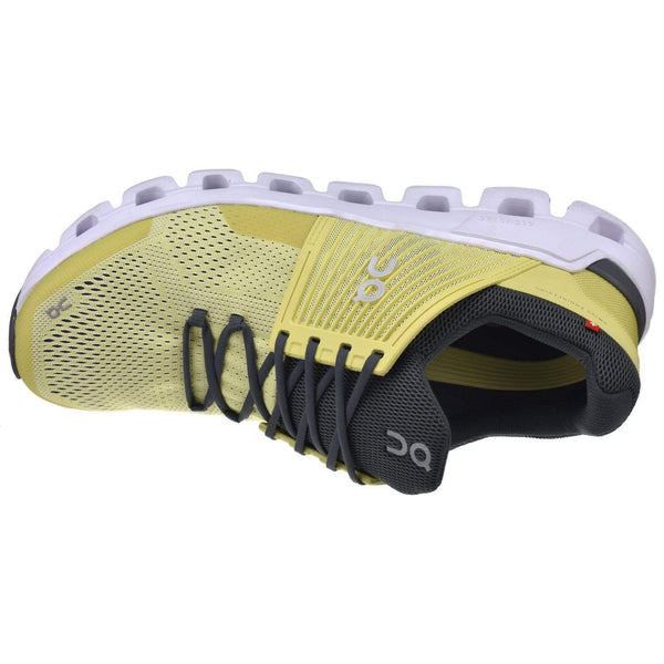 On Shoes On Men's Cloudswift Runner