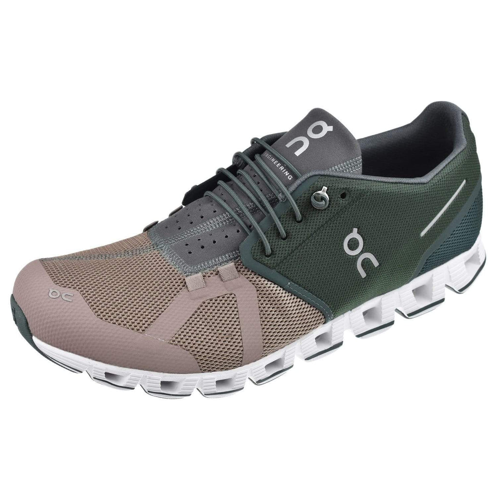 On Shoes On Mens Cloud 50 50 Sneaker 19.99892