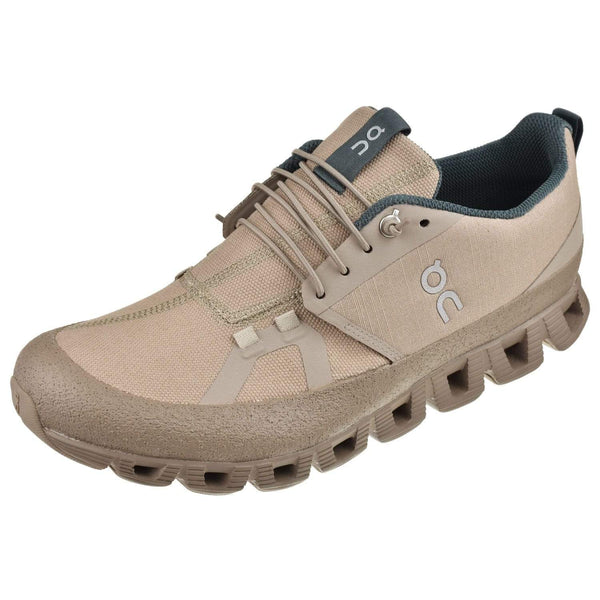 On Shoes On Mens Cloud Dip Sneaker 18.99878