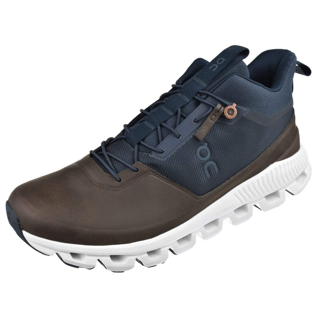 On Shoes On Mens Cloud Hi Sneaker 28.99806