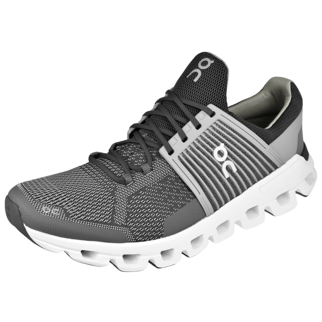 On Shoes On Mens Cloudswift Runner 31.99941