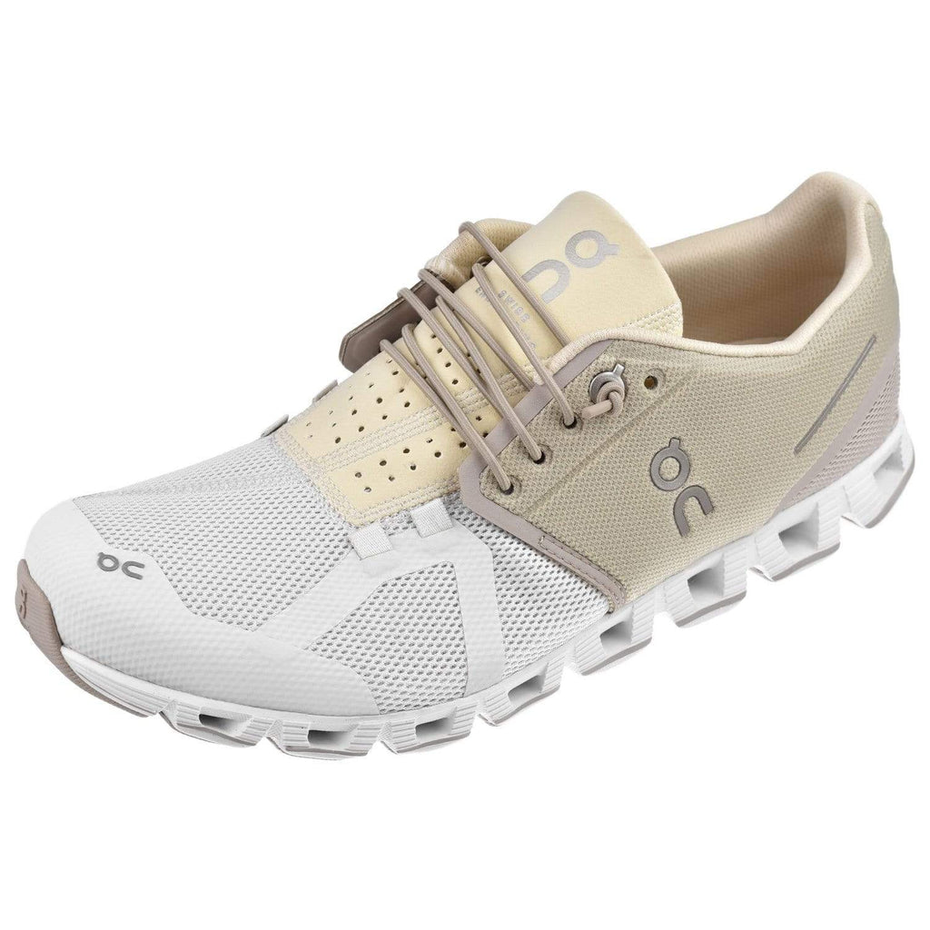 On Shoes On Womens Cloud 50 50 Sneaker 19.99895