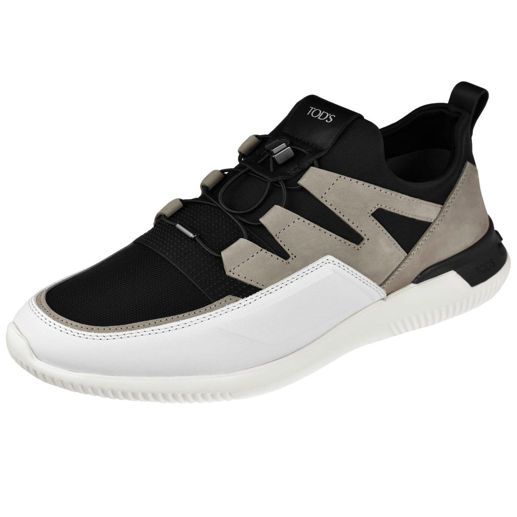 Tod's Shoes No Code Sport Sneaker