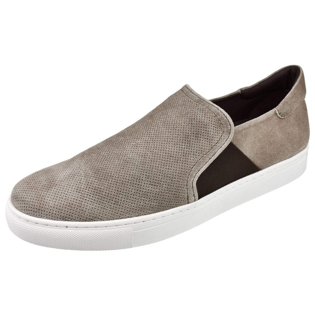 Trask Shoes Trask Men's Ayers Slip On