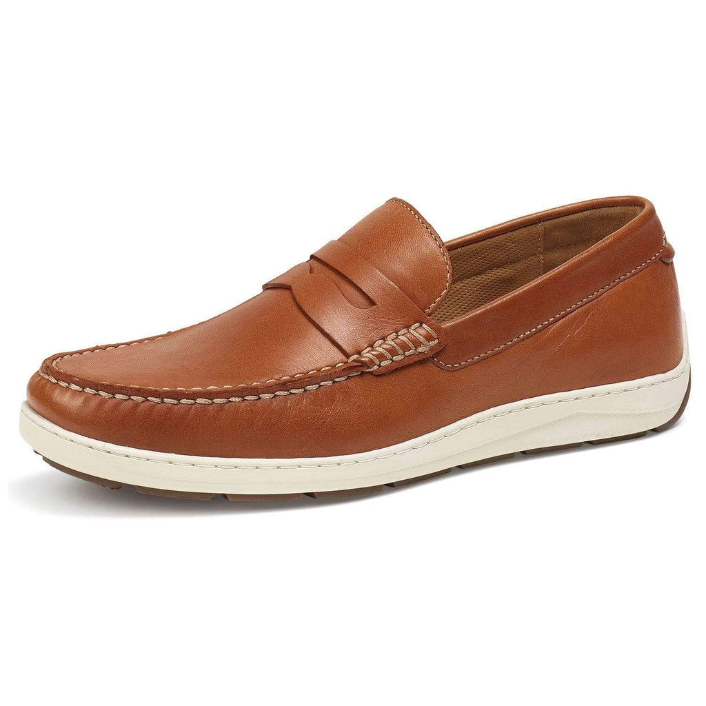 Trask Shoes Trask Mens Sheldon Penny 30-1906