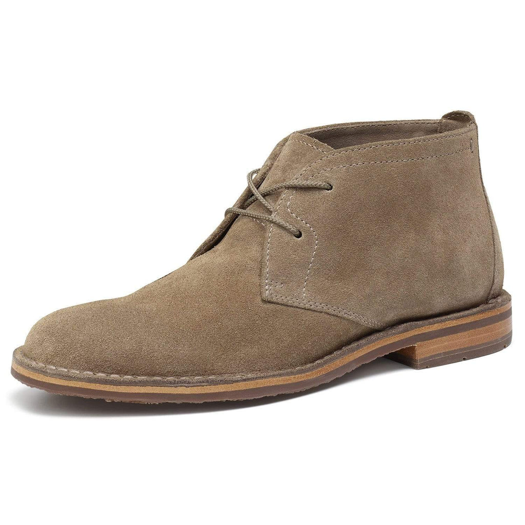 Trask Shoes Trask Mens Shoes Brady Chukka Boot 30-1946