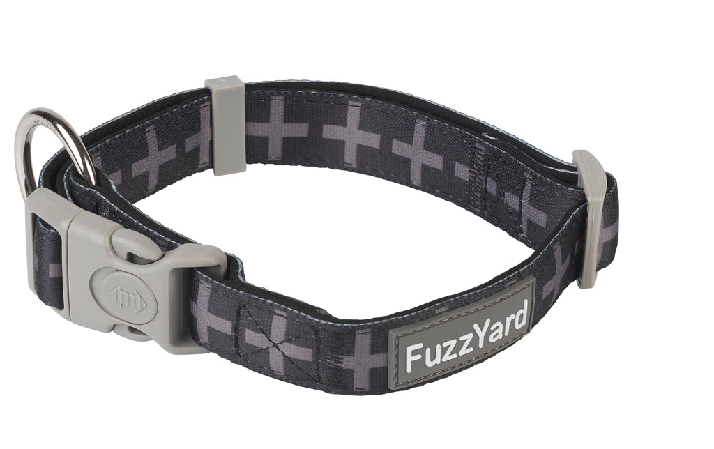 Yeezy Dog Collar