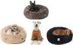 Doggoforce Pyjamas + Eskimo Bed Bundle