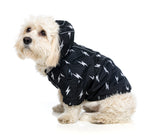 Bolt Raincoat