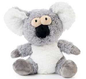 Kana The Koala Dog Toy