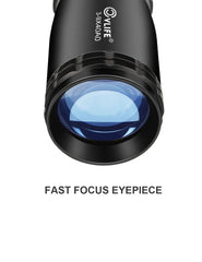 fast focus eyepiece for cvlife rifle scope