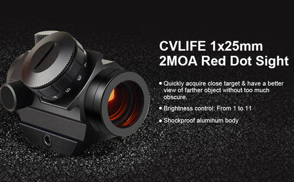 https://www.cvlife.com/collections/dot-sight/products/cvlife-tactical-3-9x40-optics-r4-reticle-crosshair-air-sniper-hunting-rifle-scope-with-free-mounts-2