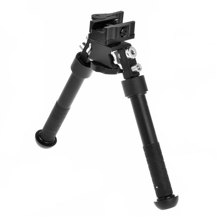 best bipod for outdoors