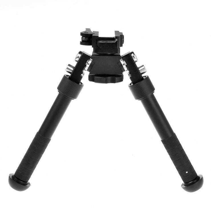 cvlife rifle bipod
