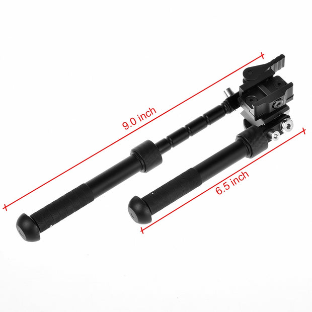 best rifle bipod