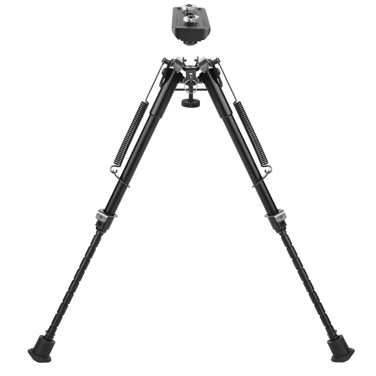 CVLIFE 9-13 Mlok Bipod 9-13 Bipod with Mlok Adapter Rifle Bipod