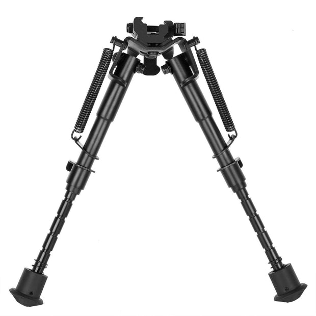 rifle bipod