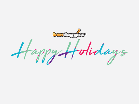 Happy Holiday Collection