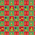 products/CPP-SWATCH-Holiday-PetBandana-08.png