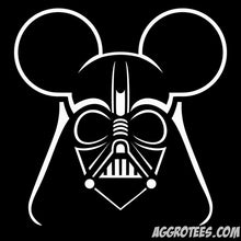 Load image into Gallery viewer, Happiest place in the galaxy