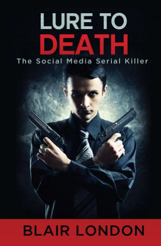 Lure to Death: The Social Media Serial Killer