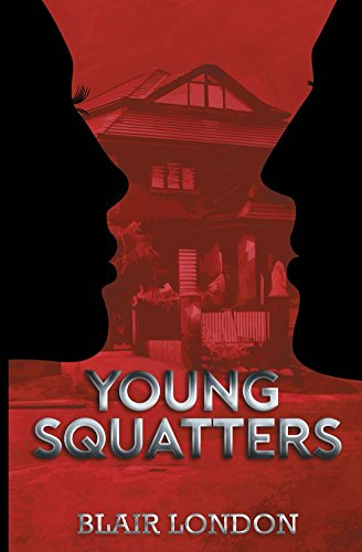 Young Squatters