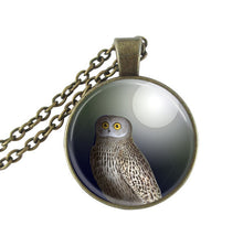 Load image into Gallery viewer, Typewriter Pendant