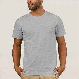 Writers, Authors, Poets and Novelists T-shirt