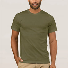 Load image into Gallery viewer, Writers, Authors, Poets and Novelists T-shirt