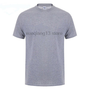 Writer Men'S T Shirt