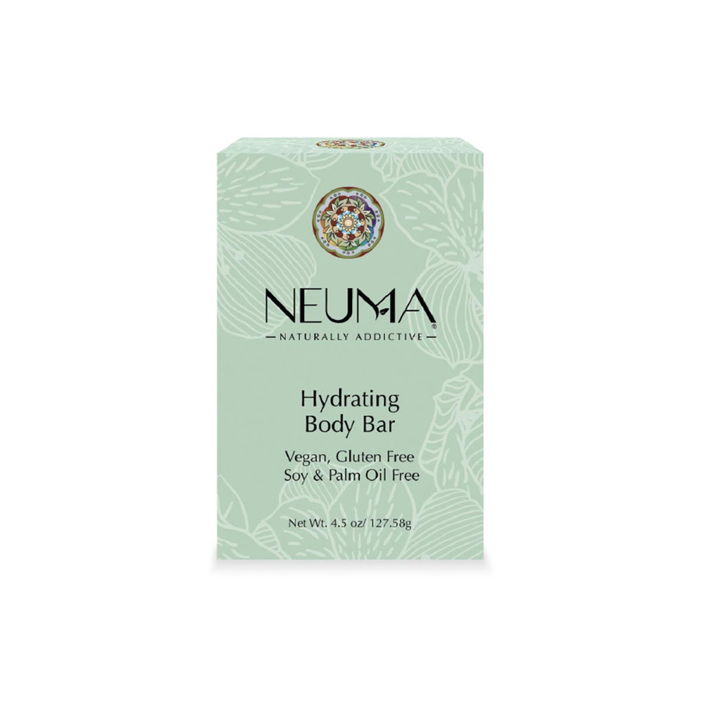 NEUMA Hydrating Body Bar