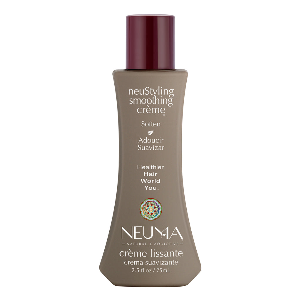neuStyling smoothing creme®