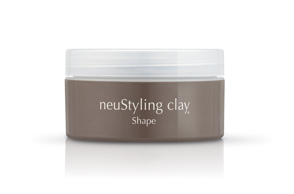 neuStyling clay®