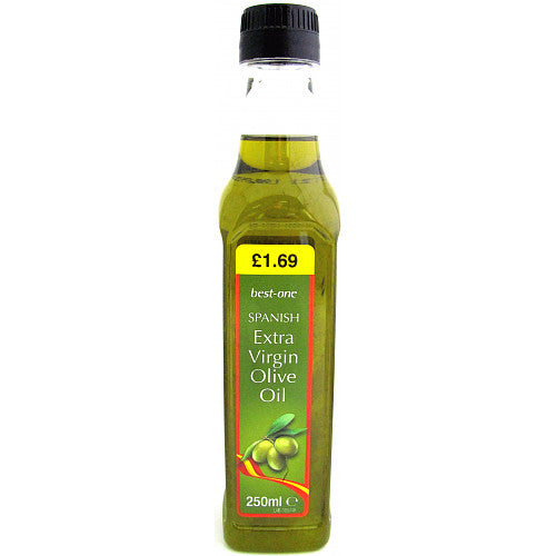 Bestone Extra Virgin Olive Oil