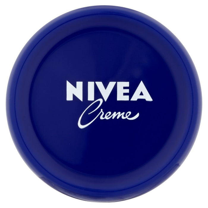 Nivea Creme, 50ml (Case of 4)